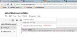 deploy_webapp